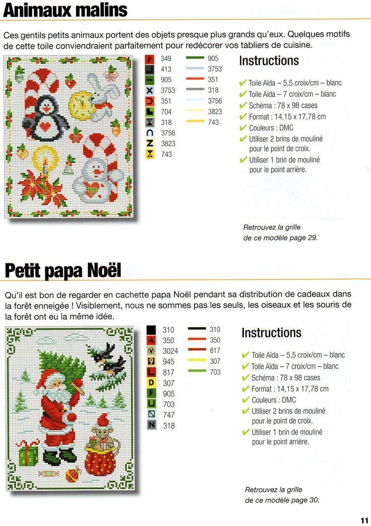 5556 best ideas para el hogar images on pinterest for Ideas para el hogar