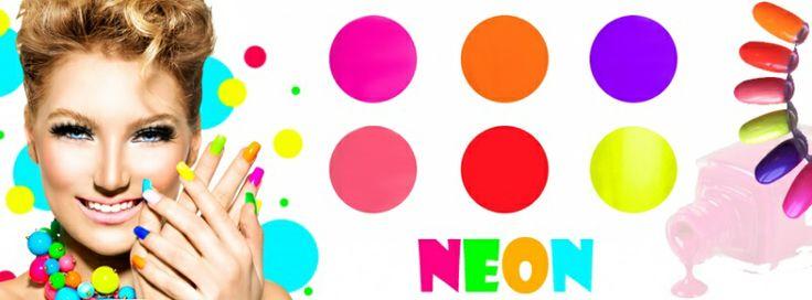 http://www.we2nails.no/butikk/gellakk-soak-off-polish-colors