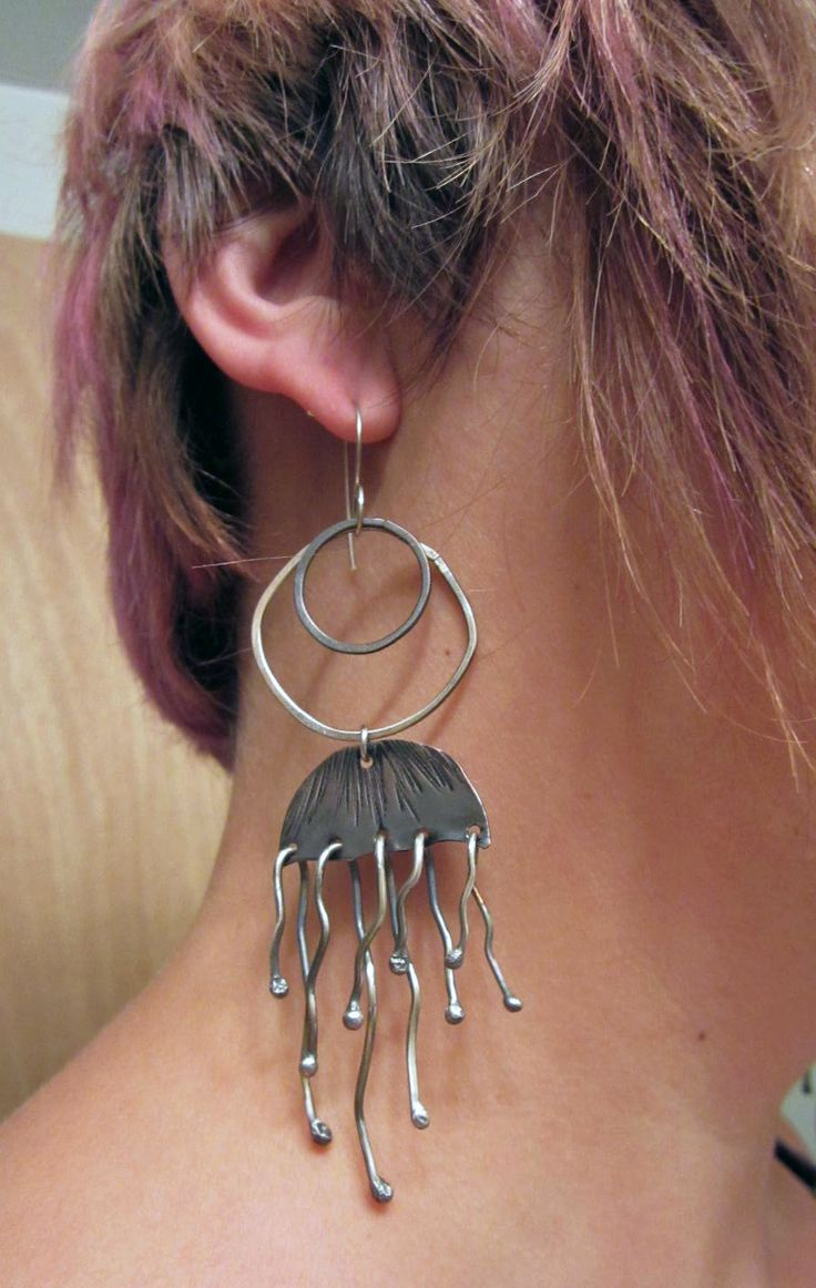 One Of A Kind Jewelry For You Balled Head Pins Boot
