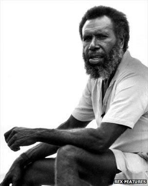 Mabo Day occurs annually on 3 June. It is a public holiday that acknowledges Indigenous people and which recognises our contribution, achievements and survival in Australia, a celebration all Australians can share in with pride – a celebration of truth that unites Indigenous and non-Indigenous Australians and a celebration of justice that overturned the legal myth of terra nullius - Mabo symbolises truth and justice and is a cornerstone of Reconciliation.
