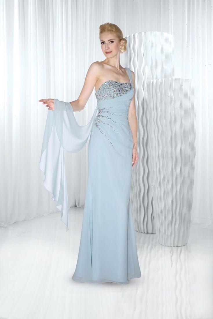 Cele mai frumoase rochii de nunta