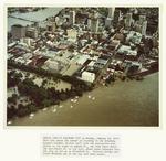 1974 Floods #floods #history #queensland