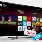 Brand new Sony XBR 4K Ultra HD TVs