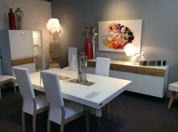 17 meilleures images propos de ernest des meubles n s en bretagne sur pinterest moments. Black Bedroom Furniture Sets. Home Design Ideas
