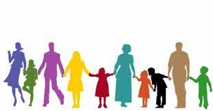 ΠΛΗΡΟΦΟΡΙΕΣ!: Κοινωνικές Υπηρεσίες