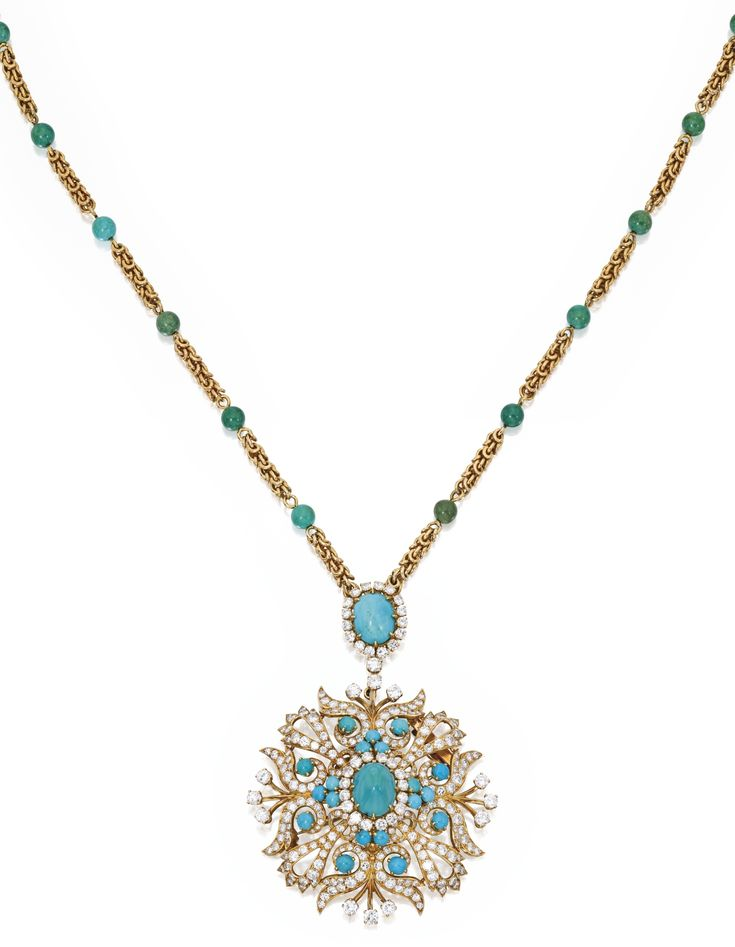 839 best TURQUOISE CORAL JEWELLERY images on Pinterest Jewelry