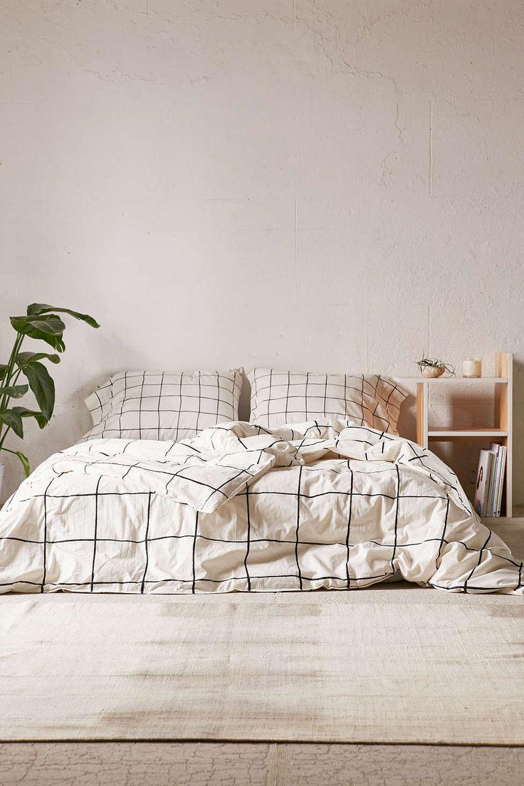 Conseils en design de chambre à coucher pour un sanctuaire serein