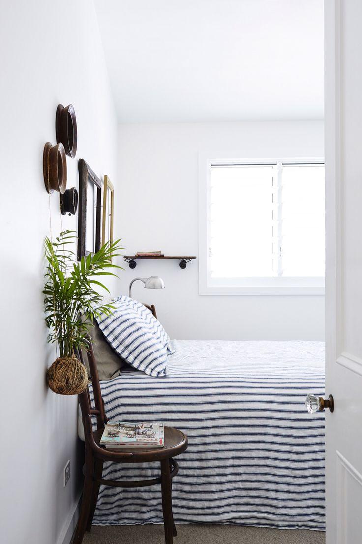 Boys bedroom byron beach abodes