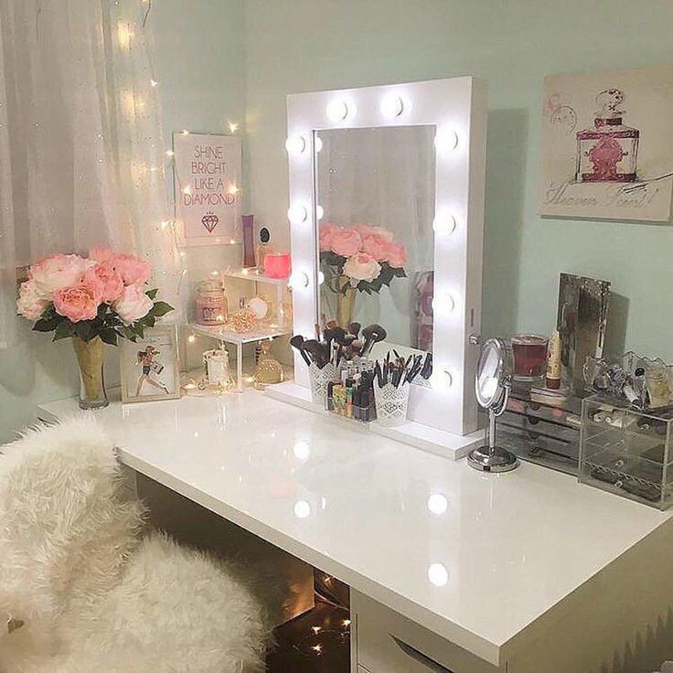 disney bedroom furniture cuteplatform. embrace your inner girlygirl by using a blush pink and white color scheme like disney bedroom furniture cuteplatform