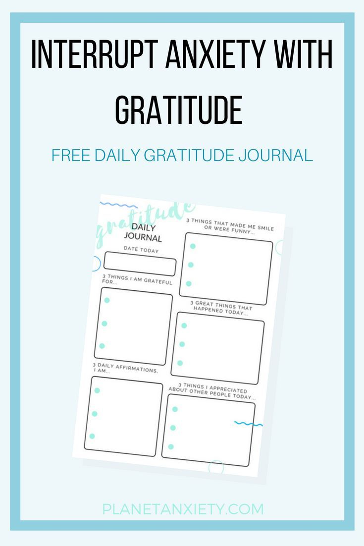 images Stress Hack: How Maintaining a Gratitude Journal for 1 Month Made Me Happier