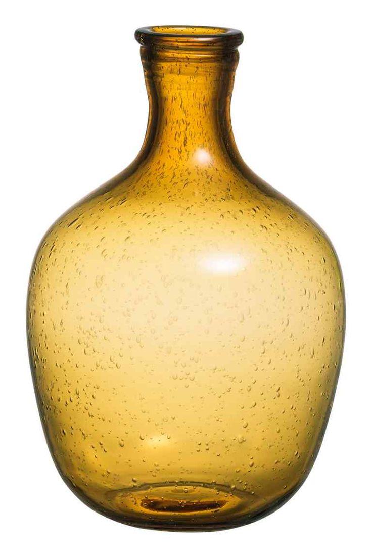 les 25 meilleures id es de la cat gorie grand vase en verre sur pinterest b tons envelopp s. Black Bedroom Furniture Sets. Home Design Ideas