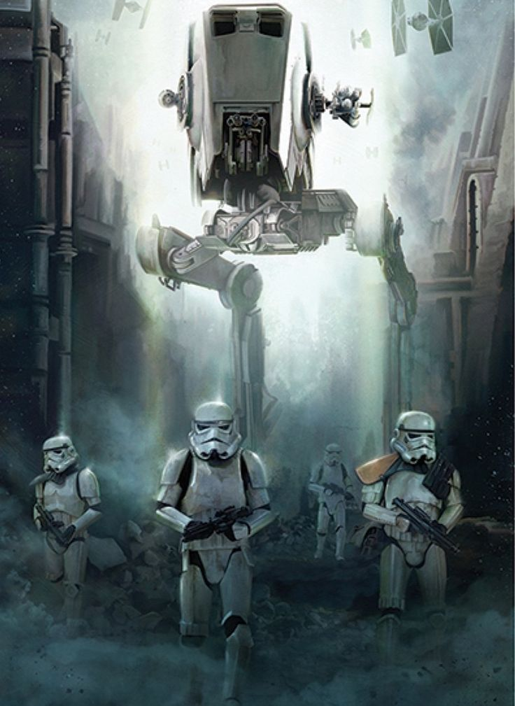 awesome-collection-of-star-wars-rogue-one-promo-art-features-new-look-at-characters-and-more6.jpg