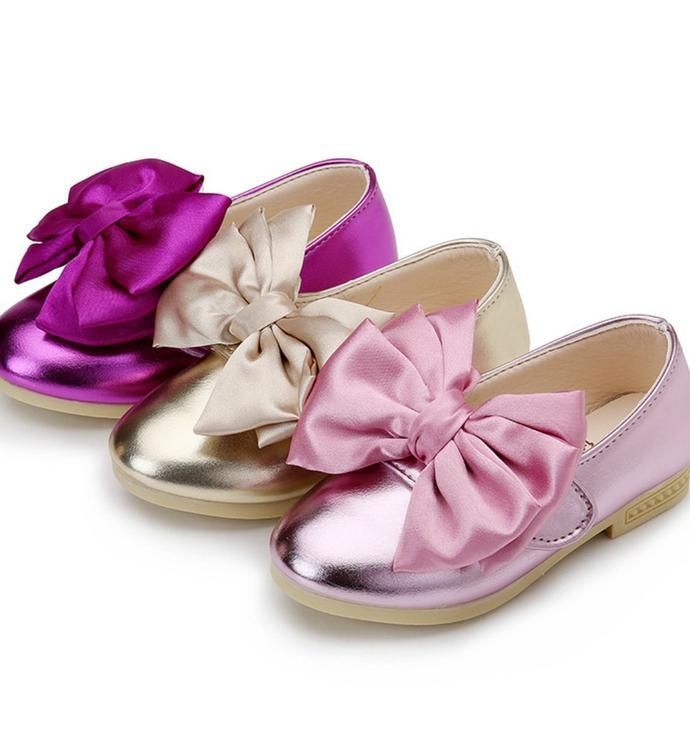 21e14d709e2d Girly Shop s Purple