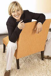 Ellen: The Ellen DeGeneres Show, Comedy, Talk Show, 2003, 2015, Download, Free, TV Shows, Entertainment, Online, Fileloby http://www.fileloby.com/e80dc19f1262ba9a