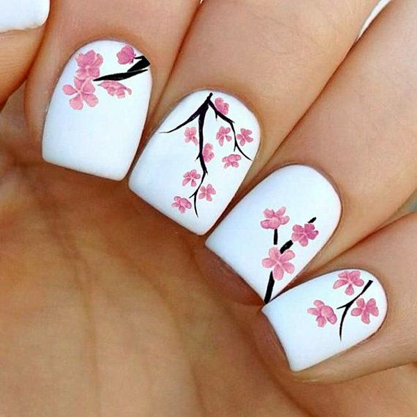 Spring-Nails-Designs-and-Colors-Ideas-53.jpg (600×600)