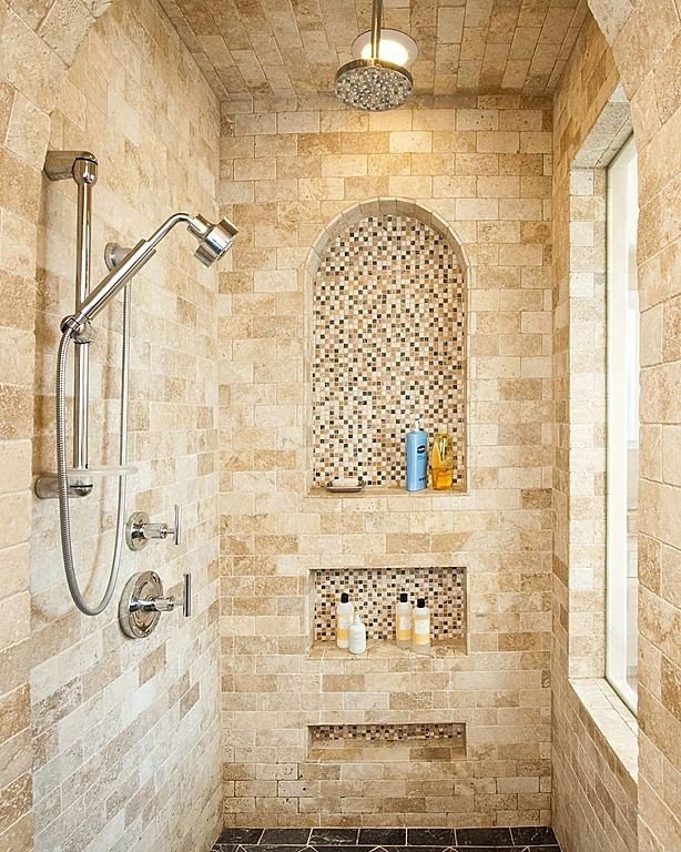 Mediterranean Master Bathroom   Find More Amazing Designs On Zillow Digs! Part 35