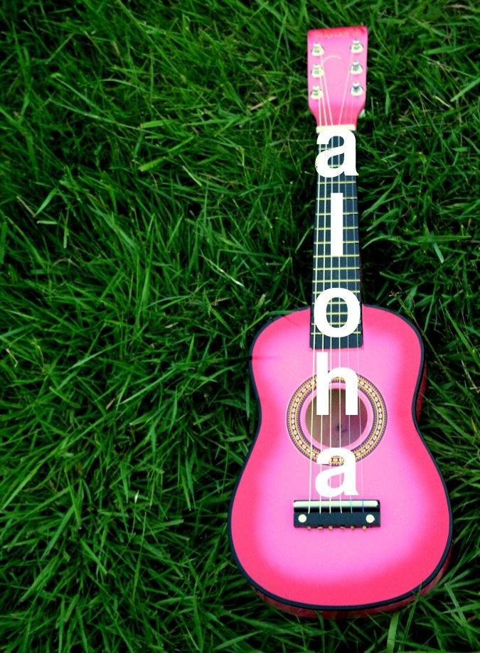 nike air max rose gold ukulele