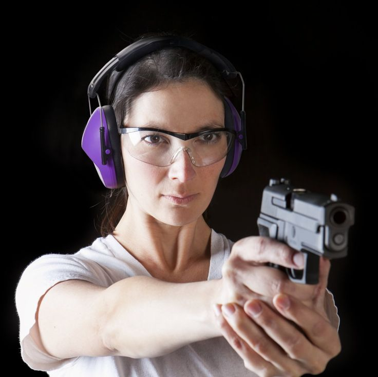 http://picxania.com/wp-content/uploads/2017/10/ear-muffs-hearing-protection-shooting-range-work-noise-reduction-folding-purple.png - http://picxania.com/ear-muffs-hearing-protection-shooting-range-work-noise-reduction-folding-purple/ - Ear Muffs Hearing Protection Shooting Range Work Noise Reduction Folding Purple -       Item specifics    									 			Condition:  												 																	 															  															 															 																New: A brand-new,