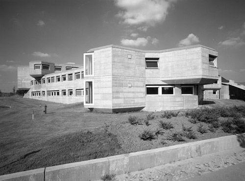 Max Planck Berlin