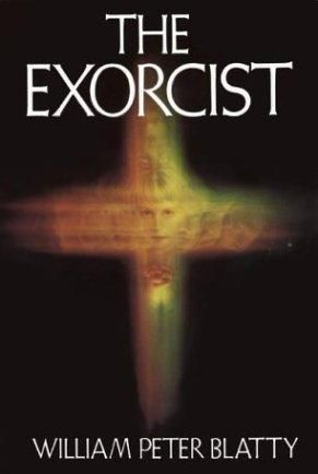 El exorcista de William Blatty descargarlo en PDF  DESCARGA