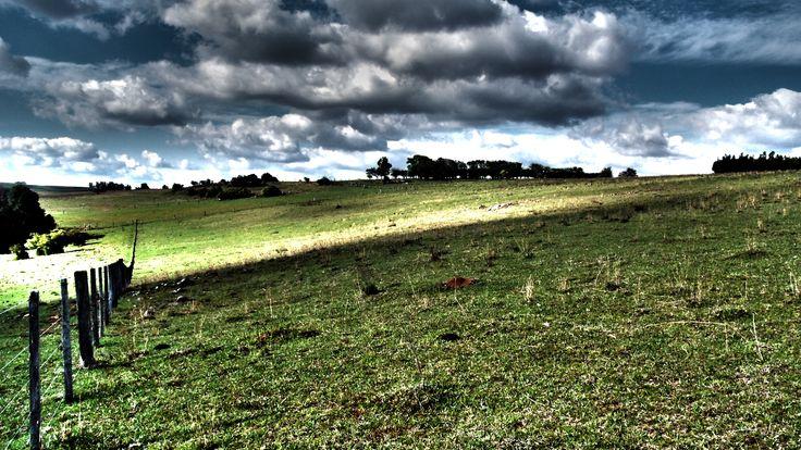 Foto Alegrete, Rio Grande do Sul