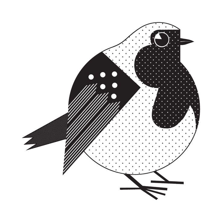 Mejores 81 imágenes de WISŁAKI_robin / rudzik en Pinterest   Pájaros ...