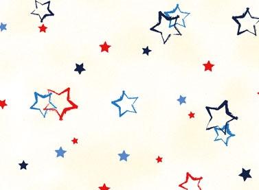 1000 Images About Patriotic Fabrics On Pinterest Quilt