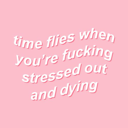 Sad Tumblr Quotes About Love: 1584 Best Images About •:* Pink Aesthetic *:• On Pinterest