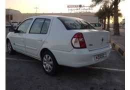 http://www.bahrainshowroom.com/automotive/used-cars/bhd-1000-renault-clio-full-automatic-very-good-condition-2009-model-39856989-ad19595.html