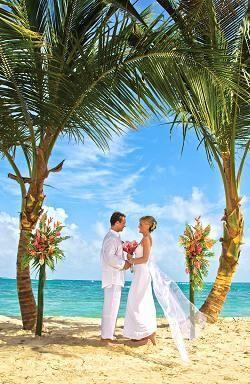 Saint Lucia - Coconut Bay