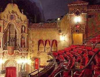 best 25 theatres ideas on pinterest the globe london