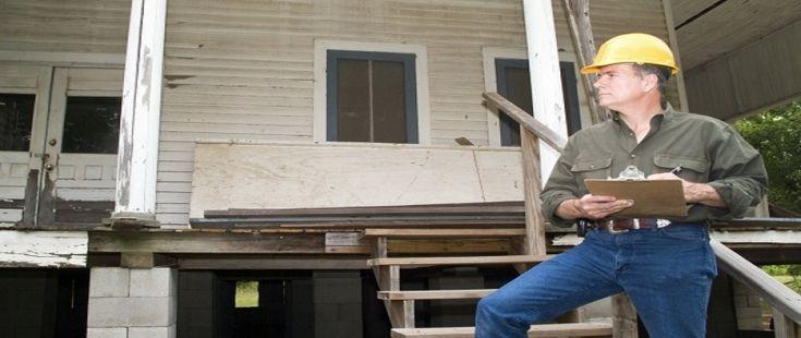 In proiectul de renovare a unei locuinte e important sa cunosti inca de la inceput obiectivele pe care le ai, mijloacele pe care le folosesti si banii disponibili pentru intregul proiect de renovare pe care tu vrei sa il intreprinzi.