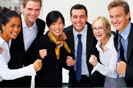 Ingin Jadi Miliuner? Ini Dia 10 Contekan Sukses Bisnis dari Muda
