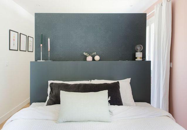 47+ Relooking chambre avant apres inspirations