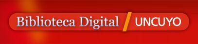 ▶ALFIN y la formación para bibliotecarios, por Alejandro Uribe. Primeras Jornadas de Alfabetización Informacional. Biblioteca digital de la Universidad Nacional de Cuyo. (Argentina, 2011): http://bdigital.uncu.edu.ar/4271