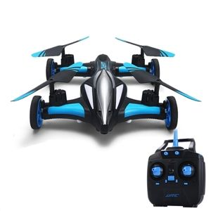 Like and Share if you want this  JJRC H23 Headless Mode One key Return RC Quadcopter RTF 2.4GHz     Tag a friend who would love this!     FREE Shipping Worldwide     Get it here ---> https://shoppingafter.com/products/jjrc-h23-headless-mode-one-key-return-rc-quadcopter-rtf-2-4ghz/