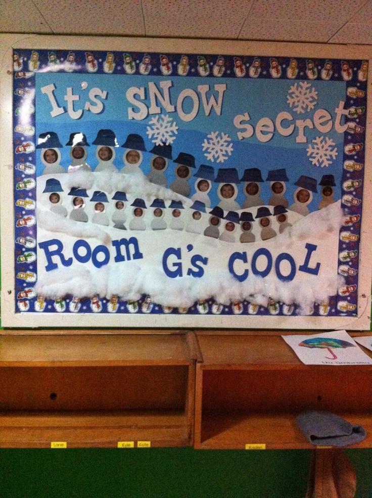 January board bulletin board ideas pinterest for Cork board decorating ideas pinterest