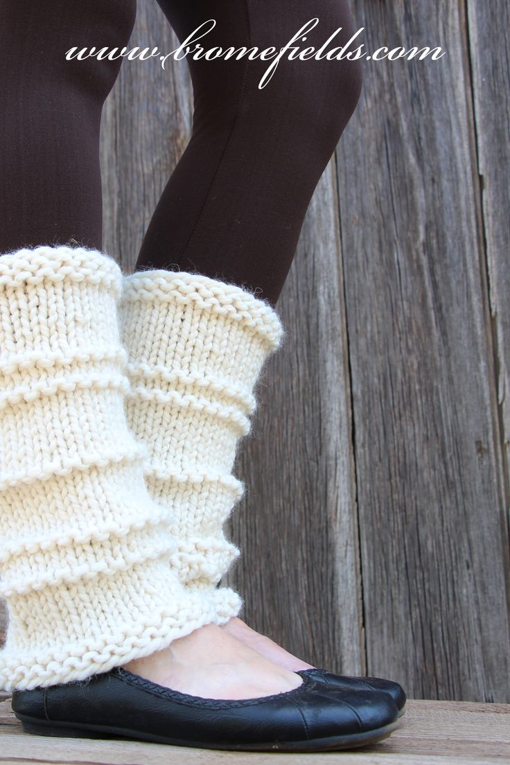 102 best boot cuffs leg warmers knitting patterns images on wholehearted womens leg warmer knitting pattern brome fields bankloansurffo Choice Image