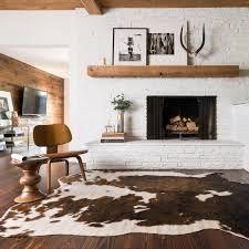 4 classic rug trends get a newyear update