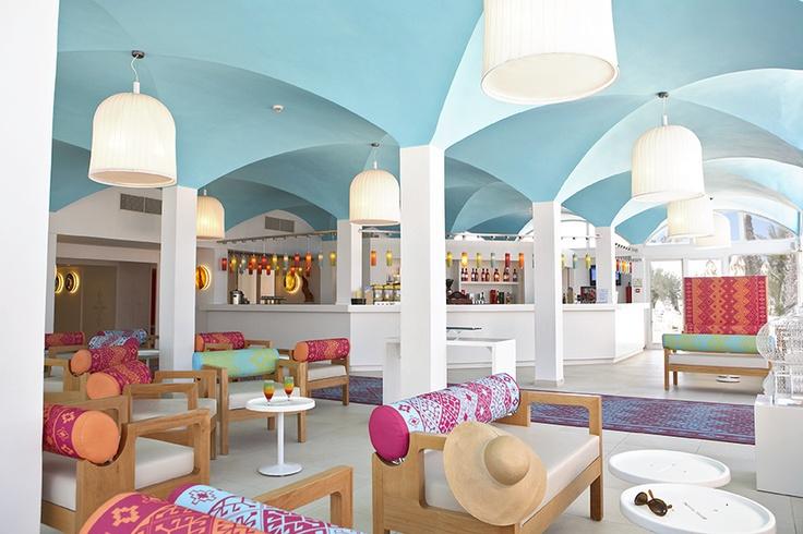 Club Med Djerba La Douce, Tunesien