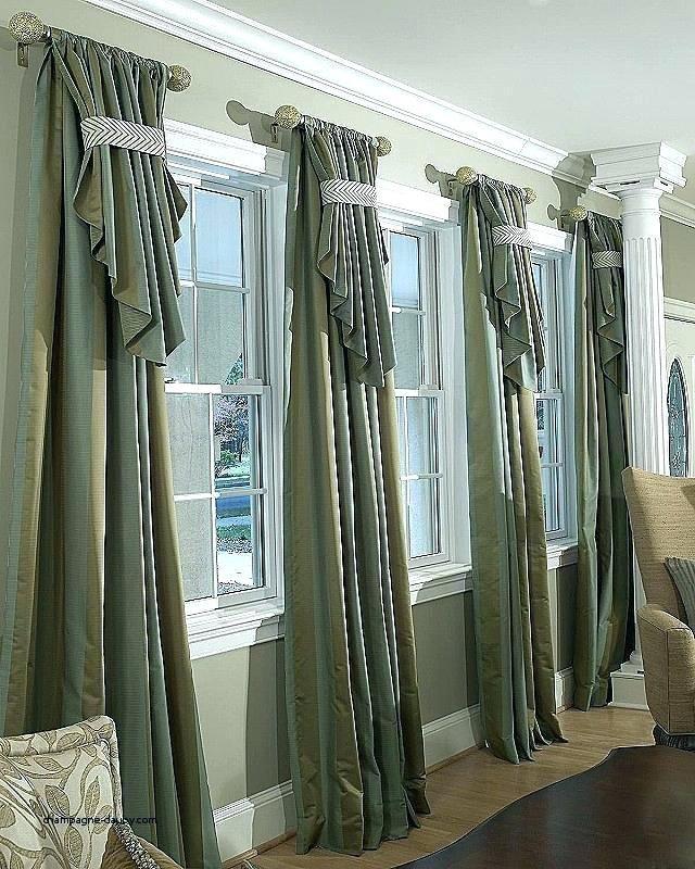 window treatments bedroom window
