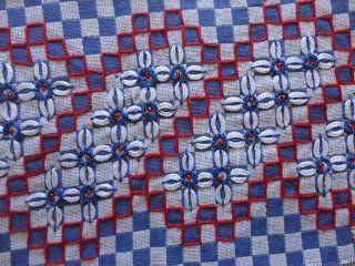 Para crochetar, tricotar e cozinhar é só começar