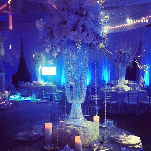 Bat Mitzvah Decor 54 best winter theme bar and bat mitzvah ideas images on pinterest
