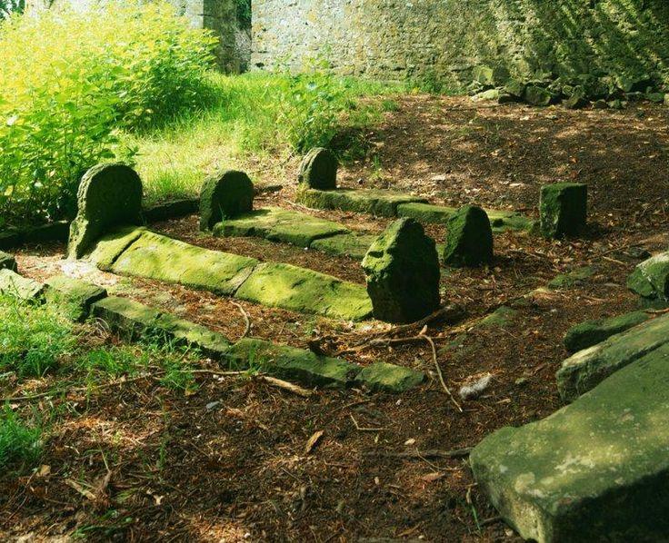 Un adiós y un reencuentro F535ebc6ba6f56a0be37a2013299c6a1--cemetery-headstones-old-cemeteries