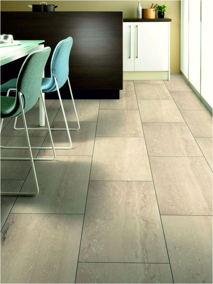 Die besten 25+ Laminate flooring for bathrooms Ideen auf Pinterest