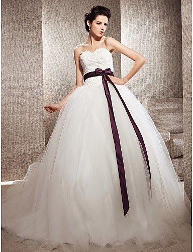 Friday Five For Wedding Dresses Under 500 Dollars Volume 9