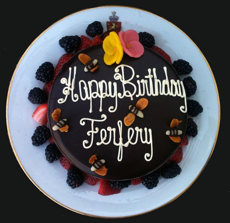 9 best Special Occasions images on Pinterest Marzipan Black and