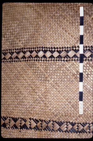 Samoan Mat I need one