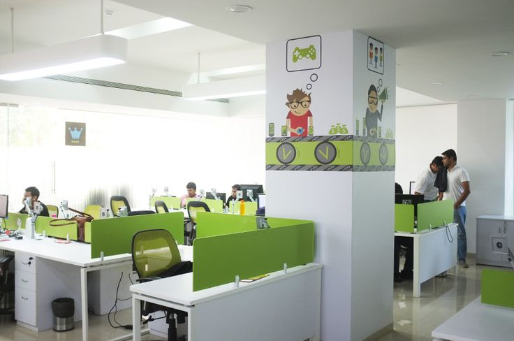 17 best images about office branding ideas on pinterest for Office branding ideas