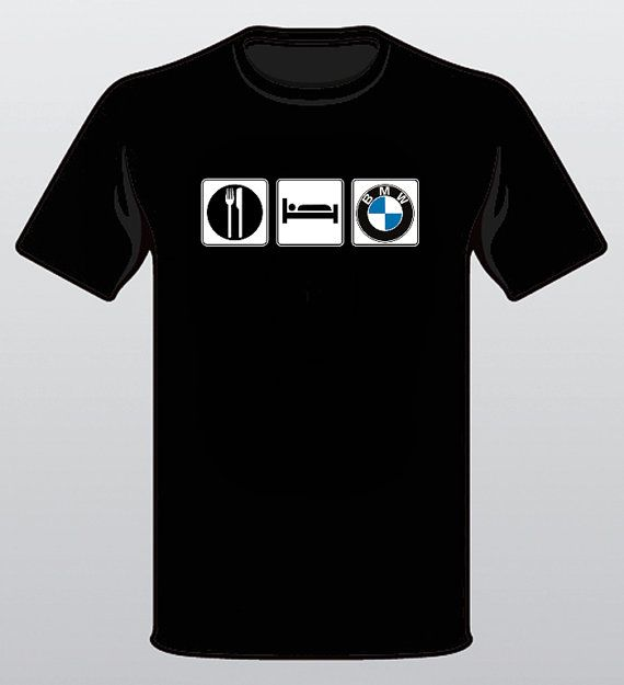 7 Best Images About Bmw Gifts On Pinterest Logos Ride